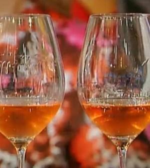 vino-ricetta-spisni