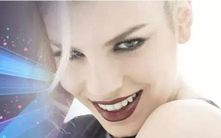 emma marrone esc 2014