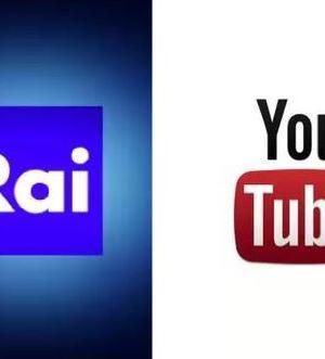rai-you-tube