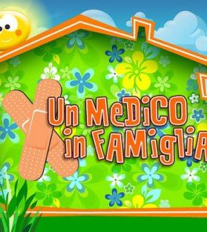 un-medico-in-famiglia-9-22-maggio