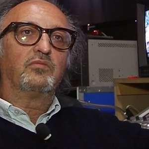 Carlo-Alberto-Cavallo-GF