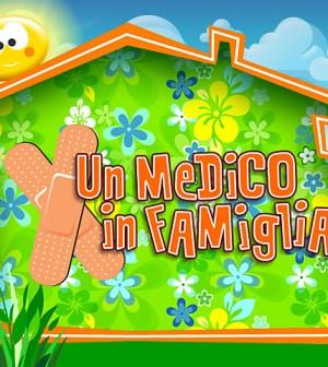 Un-medico-in-famiglia-10-anticipazioni