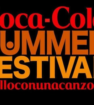 coca-cola-summer-festival-rtl