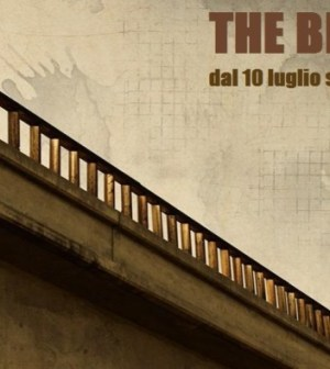 foto serie tv the bridge 2
