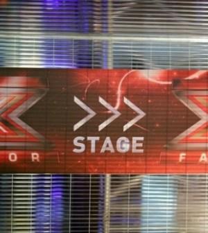 foto audizioni x factor 8