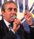 Un giorno da pecora, Gasparri vs Renzi
