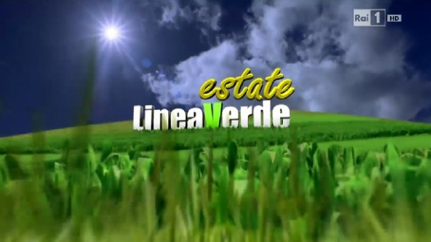 Linea Verde Estate