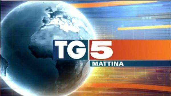 Clemente Mimun e Tg5, divorzio in vista