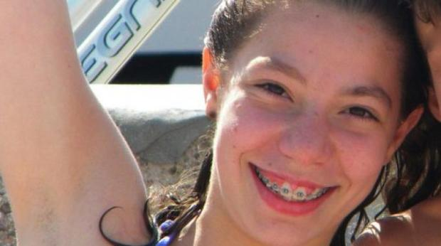 Trovato l'assassino di Yara Gambirasio