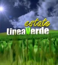 foto_logo
