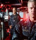 The Last Ship: la nuova serie apocalittica in prima tv su Italia1