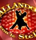 foto logo Ballando