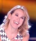 Foto Barbara d'Urso a Tv Talk
