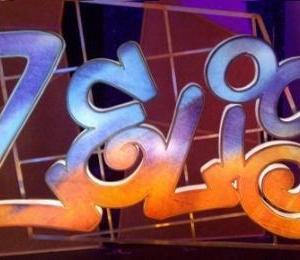 foto logo Zelig