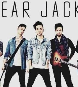 foto Dear Jack