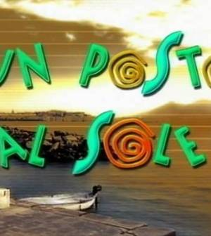 Foto Un posto al sole, anticipazioni dal 15 al 19 dicembre