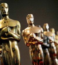 foto nomination oscar 2015