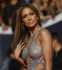 foto Jennifer Lopez