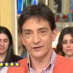 Paolo Fox, oroscopo oggi: le previsioni dell'11 dicembre