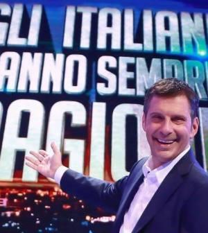 foto Gli italiani hanno sempre ragione