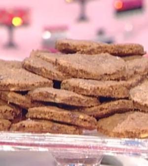 foto cookies due cioccolati