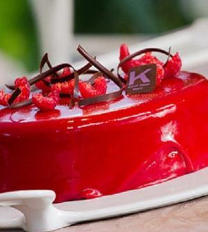 foto torta giorgio