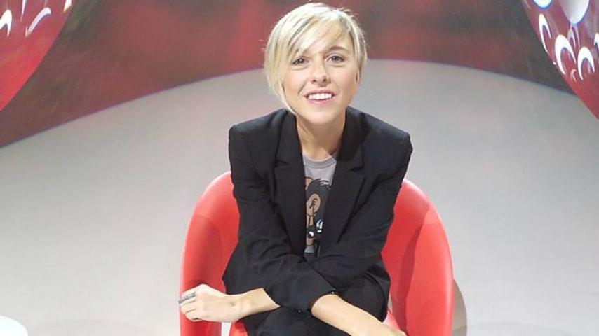 Nadia Toffa: grave malore per la conduttrice de Le Iene