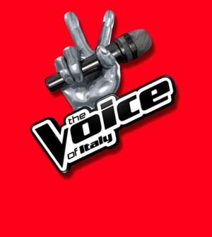 foto the voice
