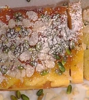 foto la prova del cuoco mattonella