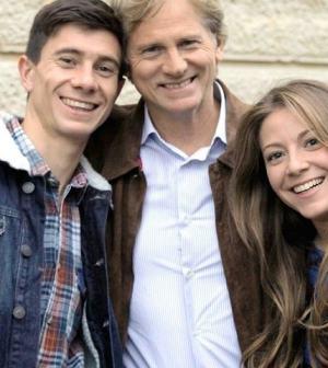 foto Anna Lele e Ciccio Un medico in famiglia 10