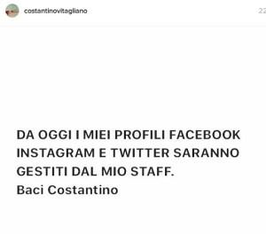 foto_post_di_costantino_vitagliano