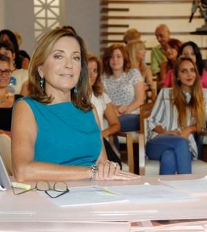 Forum: Barbara Palombelli prepara una sorpresa