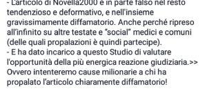 Giacomo Urtis post