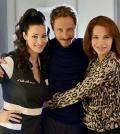 Foto Il bello delle donne 4 cast
