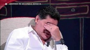 foto_maradona_piange