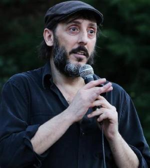 Foto Massimo Ceccherini
