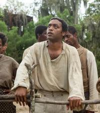 foto 12 anni schiavo