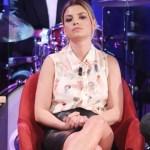 Emma Marrone rompe il silenzio dopo le offese sessiste e si commuove