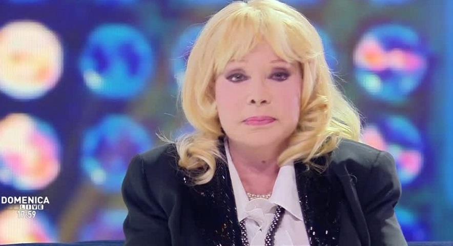 Addio a Isabella Biagini, stella ironica del cinema e della tv