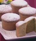 foto tortino di grano saraceno