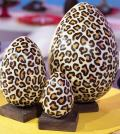 foto uovo di cioccolato