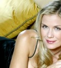 Foto Brooke Logan