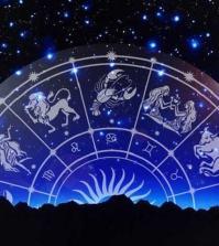 foto oroscopo cielo segni