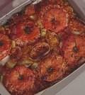 foto pomodori con riso La prova del cuoco