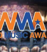 foto windmusicawards 2017