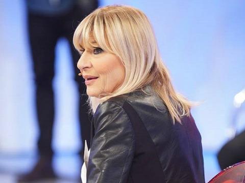 Gossip Uomini e donne, Maria De Filippi contro Claudio Sona?