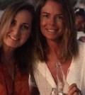 Foto Paola Perego e Annalisa