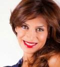 Barbara De Santi attacca Gemma Galgani