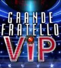 Foto Grande Fratello Vip