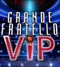 Foto logo Grande Fratello Vip